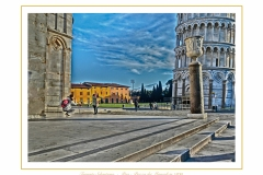 Torrente-piazza-miracoli-HDR-11