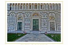 Torrente-piazza-miracoli-HDR-18