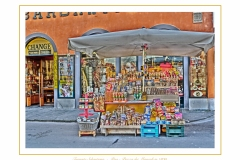 Torrente-piazza-miracoli-HDR-7